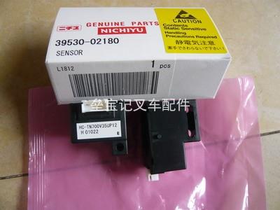 力至优电流传感器39530-02180