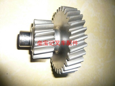 力至优叉车齿轮14200-13080